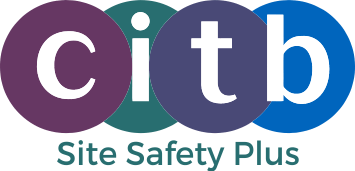 CITB Site Safety Plus